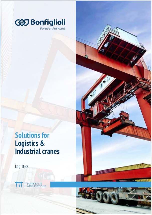 Brochure Solutions-for-Logistics-&-Industrial-cranes