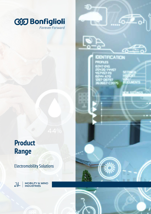 Electromobility Solutions