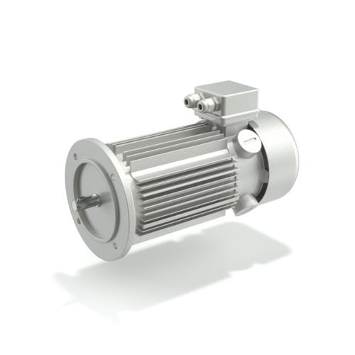 Electric Motors Bonfiglioli 415 Volt 3 Phase Wiring Diagram Dc Bc Series
