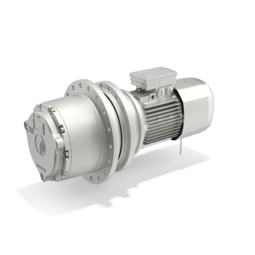 700C Series - Winch.png